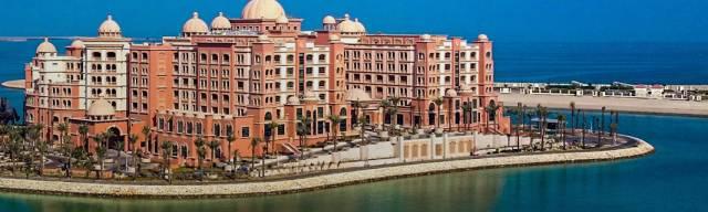 Actiecode NH Hotels