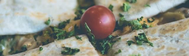 Salsa Restaurant Discount Codes