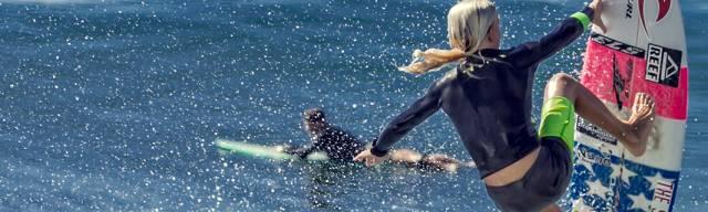 Surfdome Discount Codes