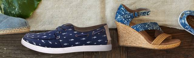 TOMS Discount Codes