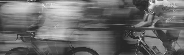 Topbike4you.nl