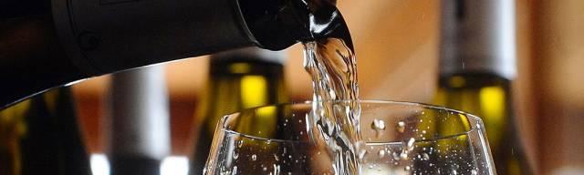 Virgin Wines Vouchers