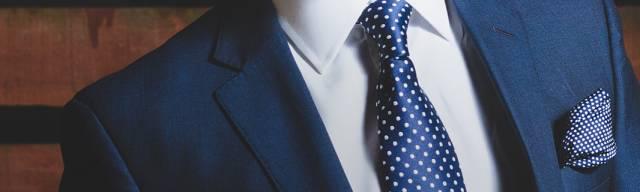 Workwear Express Voucher Codes