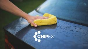 10% off Orders at Chipex
