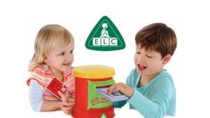 3 for 2 on ELC Branded Toys at ELC