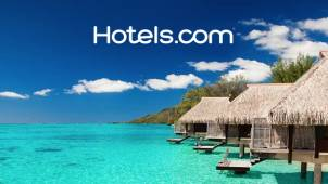 Up to 40% off Sale Plus Exclusive 8% off Mobile Bookings