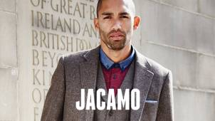 20% off Fashion & Footwear Orders Over £30 at Jacamo
