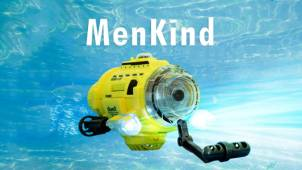 15% off Orders Over £40 at Menkind
