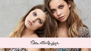 Up to 70% off Sale at Miss Selfridge