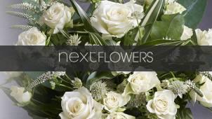 Flowers under £20