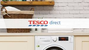 20% off on Selected Large Appliances plus Free Delivery