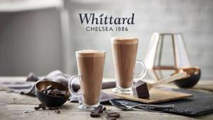 10% off First Orders at Whittard of Chelsea